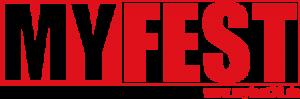 MyFest_Logo