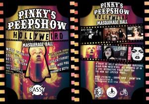 Pinkys-24-06-15-web